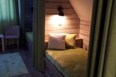 3-szoba12