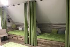 3-szoba_andi_2