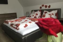 3-szoba_andi_3