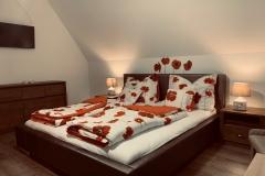 3-szoba_andi_6