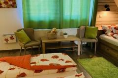 3-szoba_andi_7